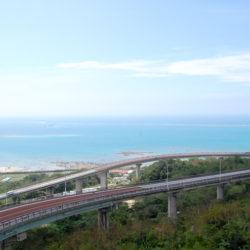 ニライ・カナイ橋