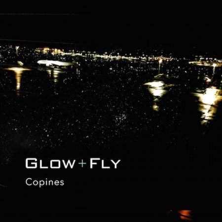 Glow + Fly